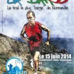 affiche-2014-La-Barjo