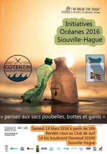 ob_1a8377_affiches-bouteilles-fr