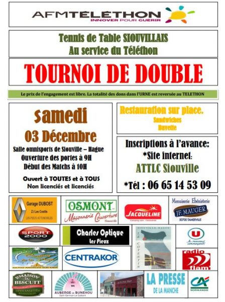 tournoi-telethon-tennis-de-table