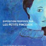 Exposition de peintures du 29 juin au 6 juillet