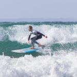 Jeux Olympiques : le Cotentin relève le défi !