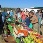 marché_estival_small
