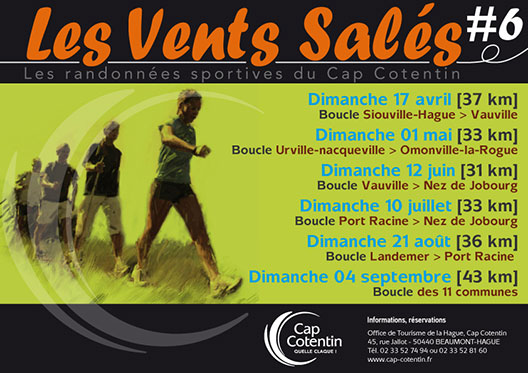 Randonnees-Vents-sales-2016